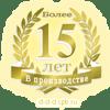 Logo d-d-d.spb.ru