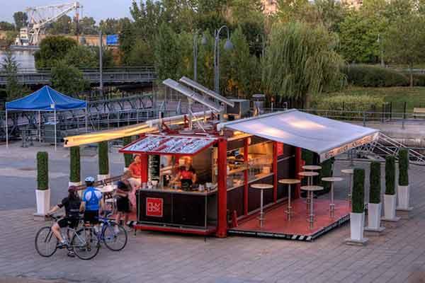 Cafe-iz-konteynera-muvbox