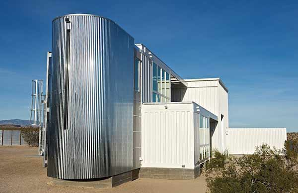 Container-House-Ecotech-Design
