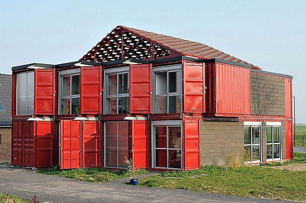 Dom-iz-konteynerov-Patrik-Partush-house