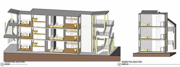 Dom-iz-konteynerov-VancuverComplex