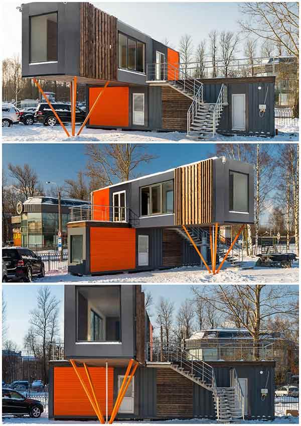 Doma-iz-konteynerov-Spb-office