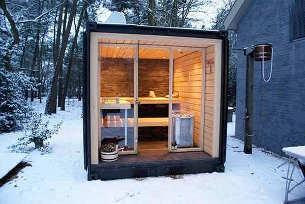 Sauna-iz-morskogo-kontejnera