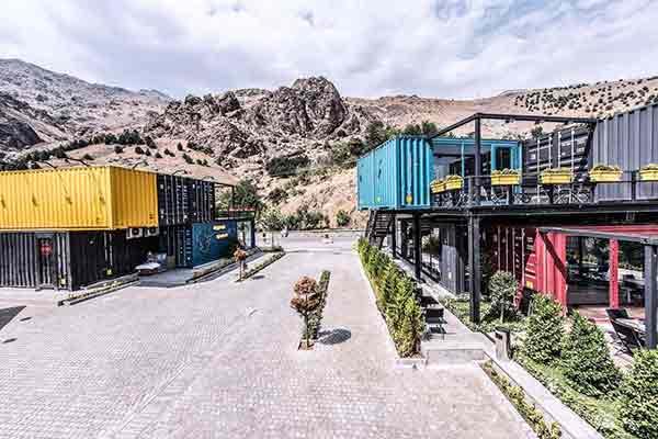 Torgovy-Czentr-iz-kontejnerov-Iran