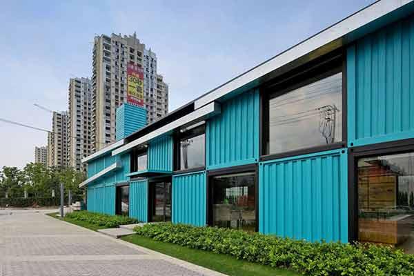 doma-iz-morskih-kontejnerov-ChinaOffice