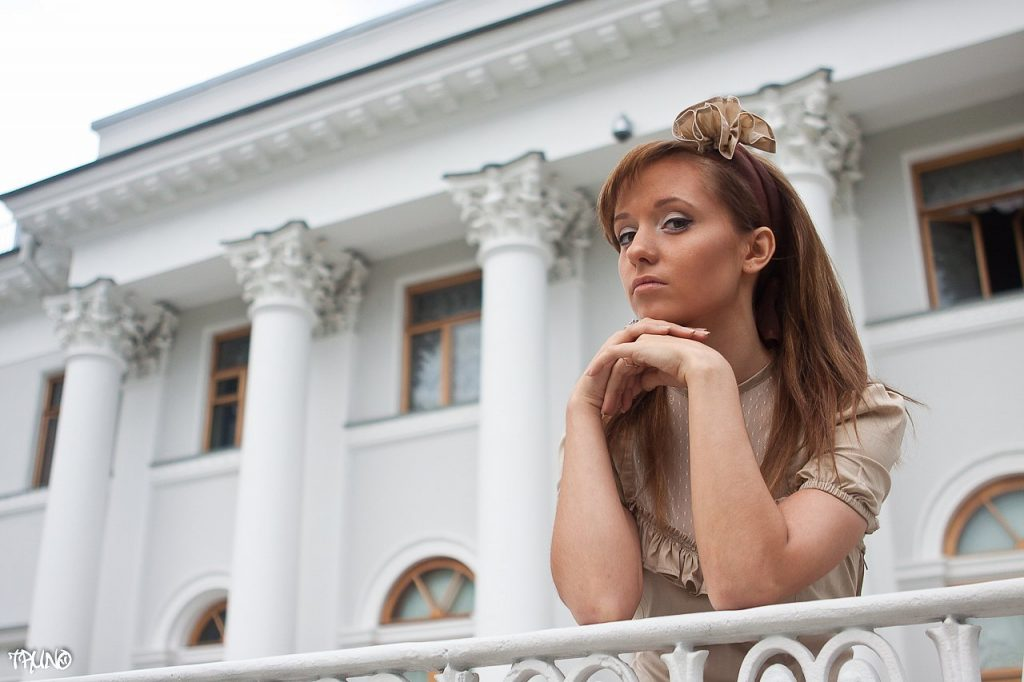 Lolita Collection by Igor Davydov